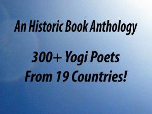 An Historic Book Anthology